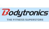 Bodytronics