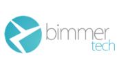 BimmerTech