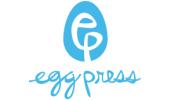 Egg Press
