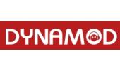 Dynamod
