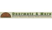 Doormats & More