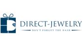 Direct-Jewelry