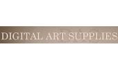 Digital Art Supplies