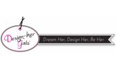 Design-her Gals
