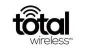 Total Wireless