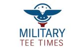 Military Tee Times