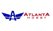 Atlanta Hobby