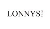 Lonnys