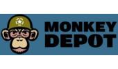 Monkey Depot