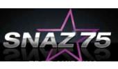 Snaz75
