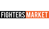 FightersMarket.com