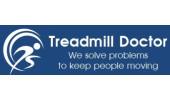 Treadmill Doctor