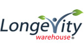 Longevity Warehouse