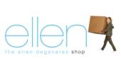 The Ellen Shop