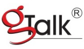 gTalk