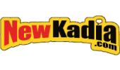 NewKadia