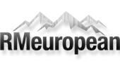 RM European Auto Parts