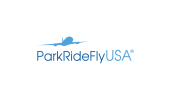 Park Ride Fly USA