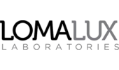 Loma Lux Laboratories