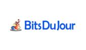 BitsDuJour