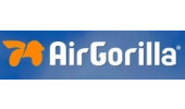AirGorilla