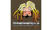 DreadHeadHQ