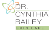 Dr. Cynthia Bailey