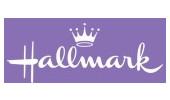 Hallmark Software