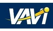 VAVi Sport & Social Club