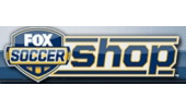 Fox Soccer Shop