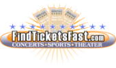 FindTicketsFast.com