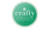 Crafty Steals