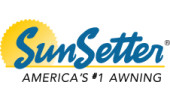 SunSetter Products