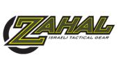 Zahal