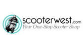 Scooterwest
