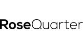 Rose Quarter