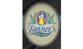 Tanner's Bar and Grill