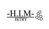 Himistry