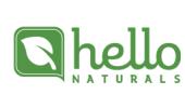 Hello Naturals