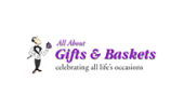 All About Gifts & Baskets