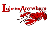 LobsterAnywhere