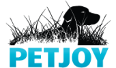 PetjoyOnline