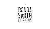 Ronda Smith Designs