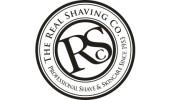 Real Shaving