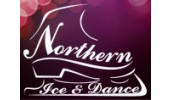 Northern Ice And Dance