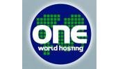 One World Hosting