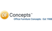 Ofconcepts