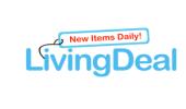 LivingDeal