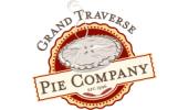 Grand Traverse Pie