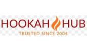Hookah Hub
